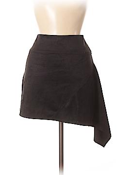 Liberty Garden Casual Skirt Size M