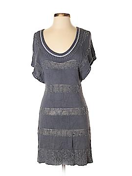 Marks & Spencer Casual Dress Size 8 (UK)