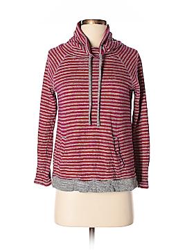 Talbots Sweatshirt Size XS