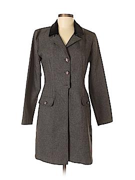 Giorgio Fiorlini Coat Size 5 - 6