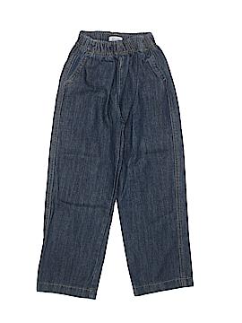 CWD Kids Jeans Size 4T