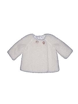 Baby Gap Coat Size 0-3(0-6)mo