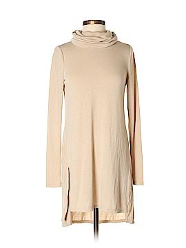 Lisa Rinna Casual Dress Size XXS