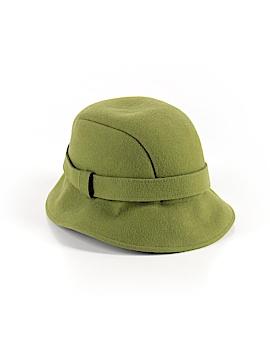 J. Crew Winter Hat Size Sm - Med