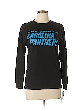 NFL Long Sleeve T-Shirt Size L