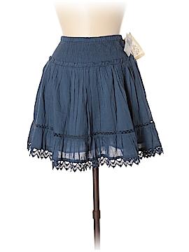 Vanilla Star Casual Skirt Size L