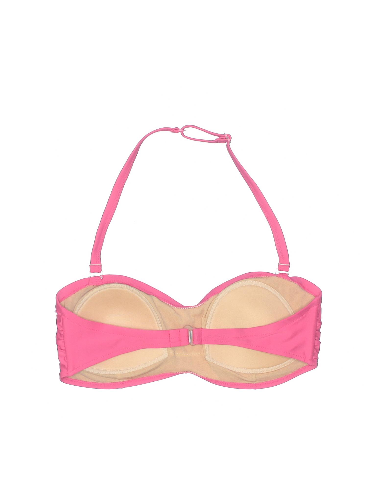 FX Swimsuit Top Swimsuit FX Shape Top Boutique Shape Boutique Top Swimsuit Shape FX Boutique txSRqq
