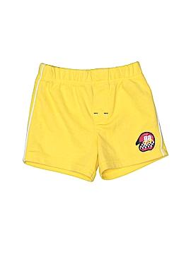 Disney Shorts Size 12 mo