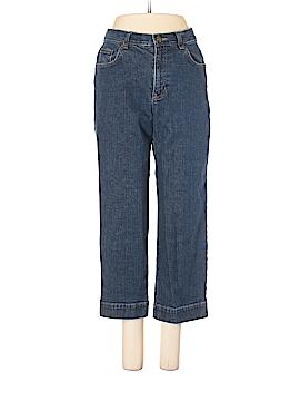 Jones Sport Jeans Size 4
