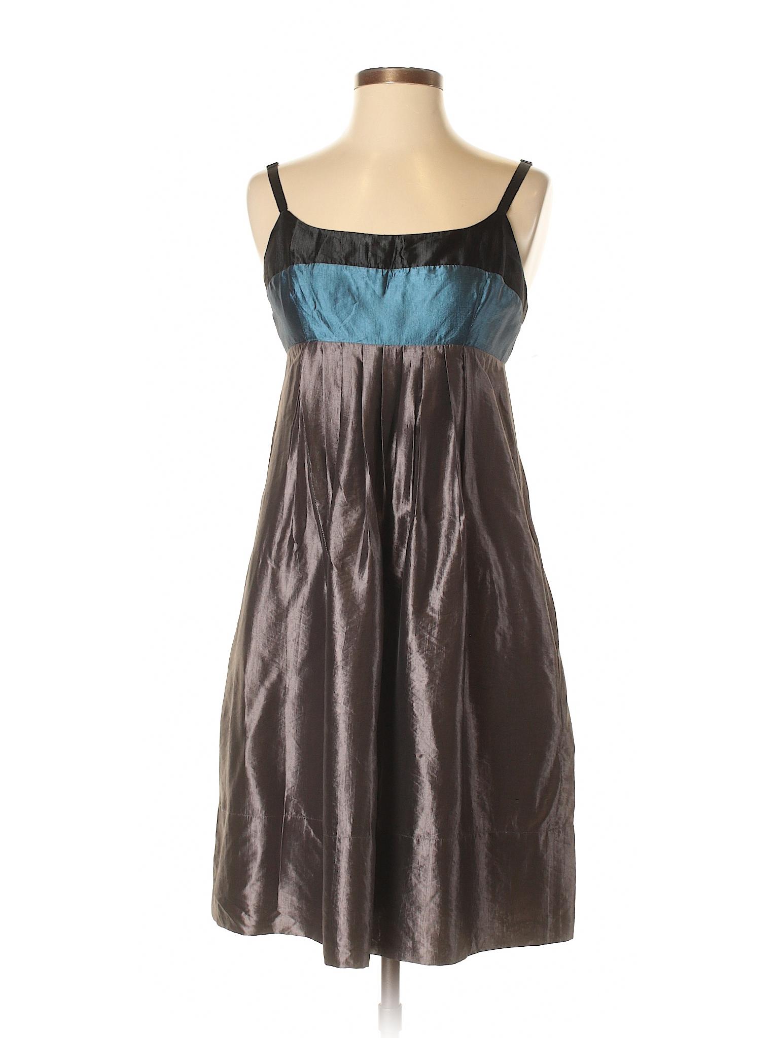 Selling Casual BCBGMAXAZRIA Selling Dress BCBGMAXAZRIA aqtrpTaBw