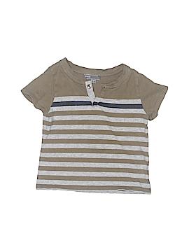 Vince. Short Sleeve T-Shirt Size 18 mo