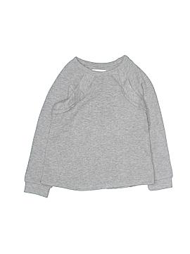 Tucker + Tate Sweatshirt Size 3