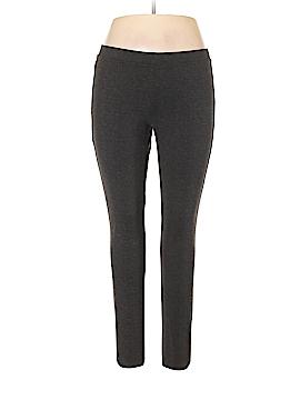 Kenar Casual Pants Size L
