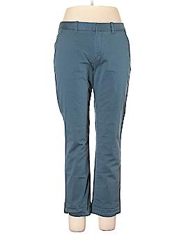 AYR Khakis Size 10