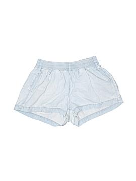 Rag & Bone Shorts Size M
