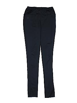Limeapple Active Pants Size 10