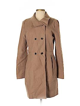 MNG Coat Size S