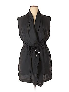 Dex Vest Size 1X (Plus)