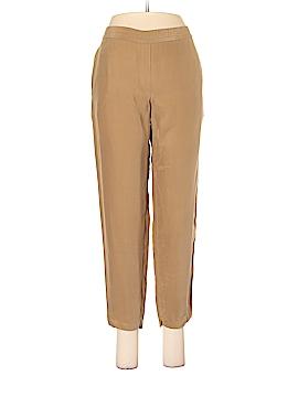 Club Monaco Silk Pants Size 00