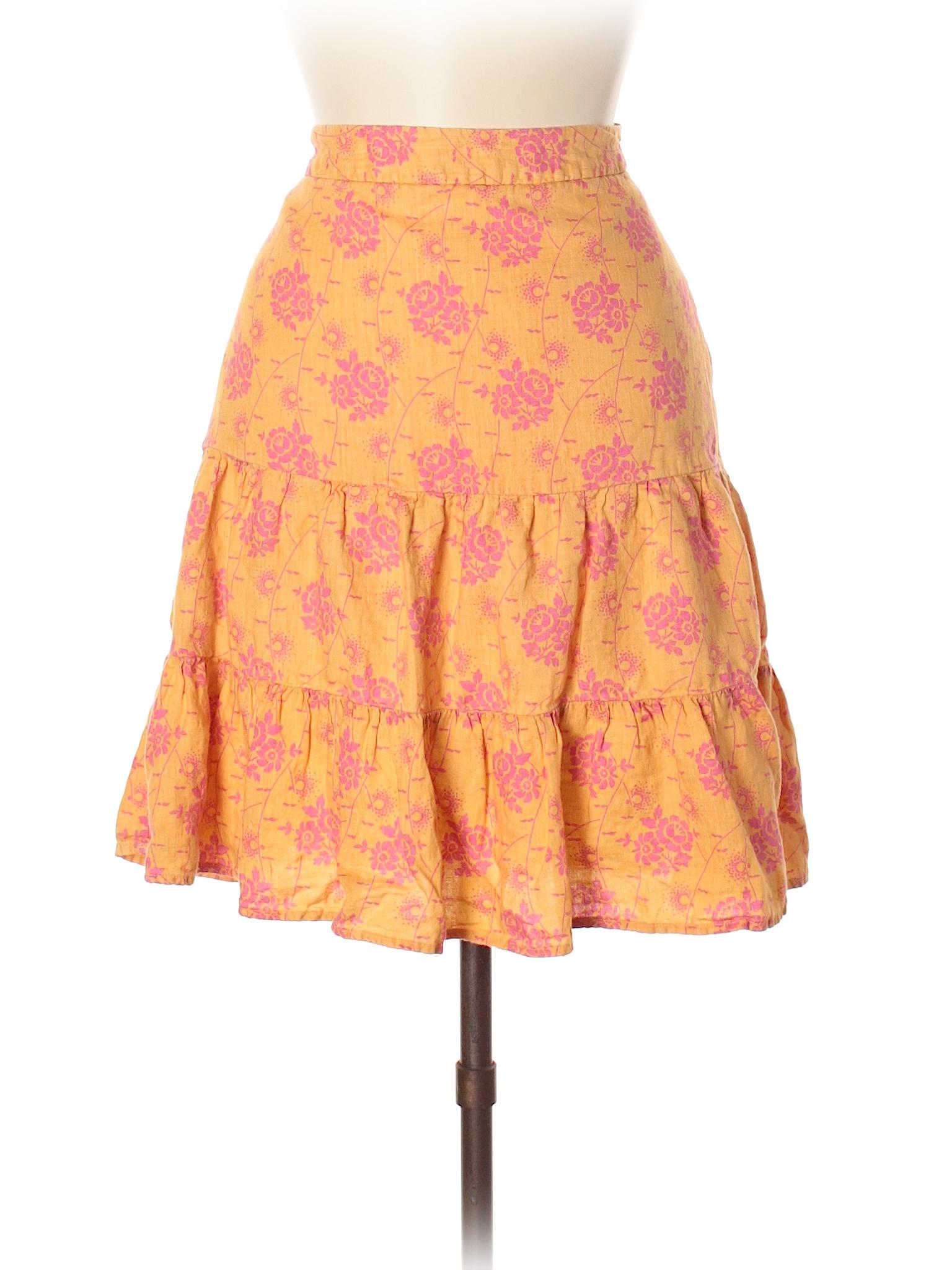 Boutique Boutique leisure Gap leisure Gap Skirt Casual qrBvq
