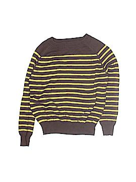 Mini Boden Pullover Sweater Size 4 - 5