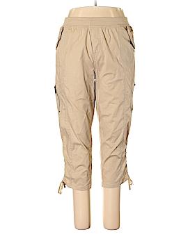 Helium Cargo Pants Size 1X (Plus)