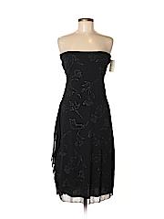Vol.1 Women Cocktail Dress Size M