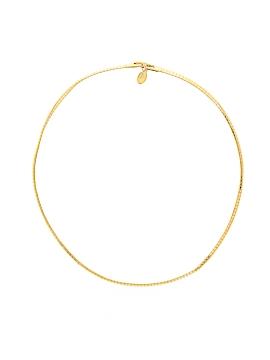 Nolan Miller Necklace One Size