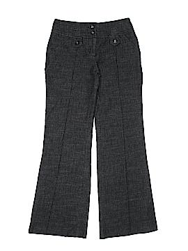 Iz Byer Dress Pants Size 0