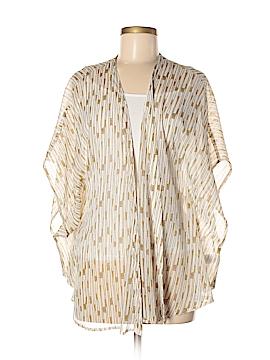 Sun & Shadow Kimono Size S