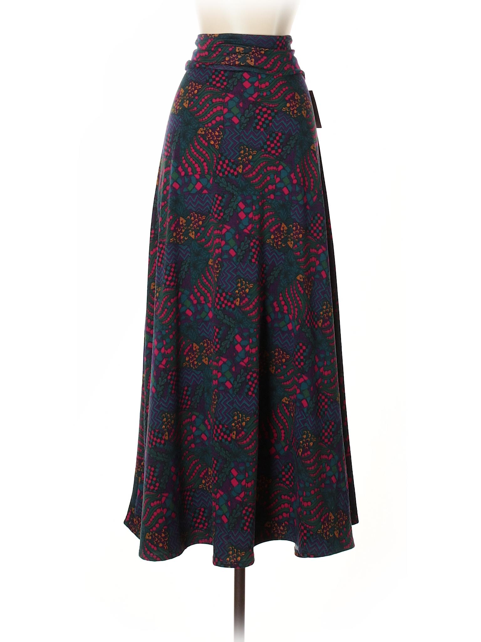 Skirt Boutique Skirt Casual Casual Boutique Boutique w88qPXr
