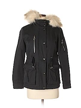 Topshop Coat Size 0