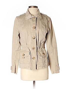 Eddie Bauer Jacket Size S