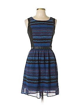 Eric + Lani Casual Dress Size XL