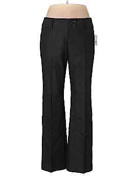 Liz & Co Dress Pants Size 14