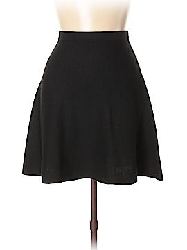 Tahari Casual Skirt Size L