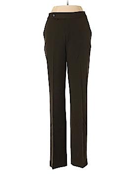Chaps Dress Pants Size 10