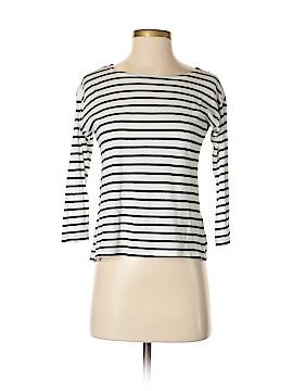 Denim & Supply Ralph Lauren 3/4 Sleeve T-Shirt Size XS