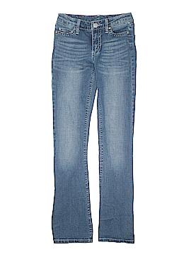 Jeanswear Jeans Size 12