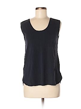 Eddie Bauer Sleeveless T-Shirt Size M