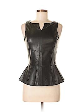 Tinley Road Sleeveless Top Size XS