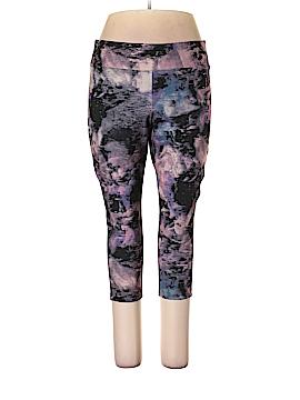 Simply Vera Vera Wang Active Pants Size XL