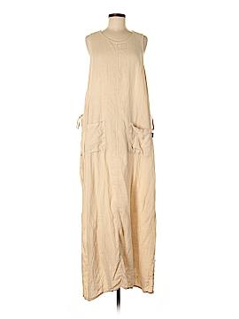 Les Copains Casual Dress Size 40 (IT)