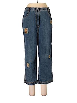 Studio West Jeans Size M
