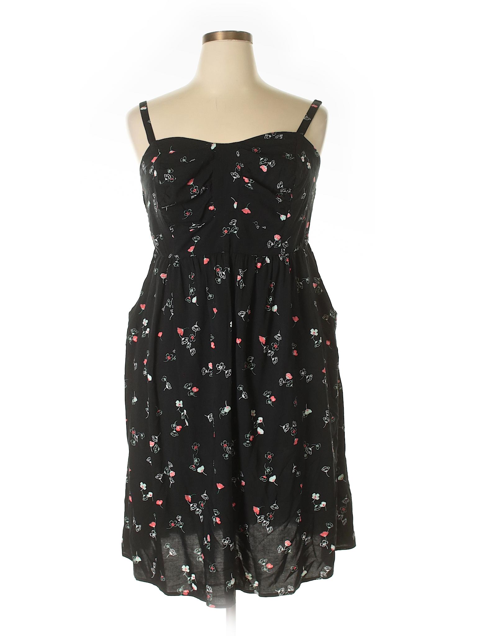 Selling Torrid Casual Selling Torrid Dress ZZTrqx