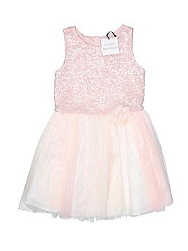 Catherine Malandrino Special Occasion Dress Size 5