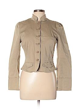 Ben Sherman Jacket Size L