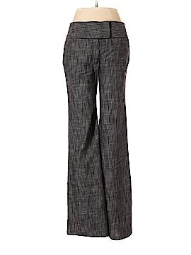 Isabella Rodriguez Dress Pants Size 6