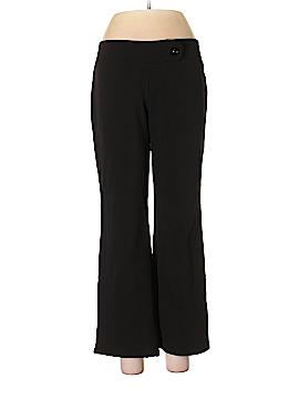 Jason Maxwell Casual Pants Size L