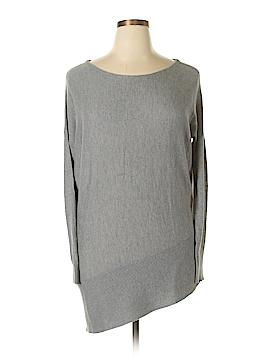 Splendid Long Sleeve Top Size XL